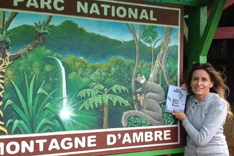 02_08 park national d'ambre,madagascar